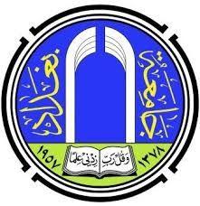 نتيجة بحث الصور عن شعار جامعه بغداد كليه طب الاسنان Peace Symbol Peace Vehicle Logos