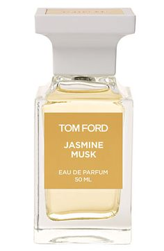 Tom Ford Jasmine Musk