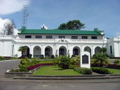 Baguio mansion - Google Search