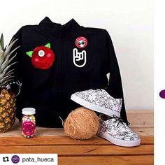 #Repost @pata_hueca with @repostapp  Encuéntranos en @joyislands  tlacotalpan 6 col. Roma sur. A unos pasos del metrobús campeche y a 3 cuadras del metro chilpancingo. #modainfantil #niñosguapos #niñasbonitas #consumelocal #Hechoenméxico #CDMX