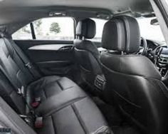 Globax Limousine providing Rent a Cadillac XTS in Chicago. You can get in best price. Book a luxury rental car from Globax Limousine. Cadillac XTS or similar Luxury car rentals in Chicago. Visit us: http://www.globaxlimousine.com/cars/11/Cadillac-XTS.html