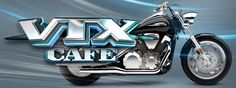 Honda VTX forums for Honda VTX 1300 / VTX 1800 motorcycles