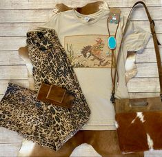 #cowgirl #boutique #ootd Fashion Boutique, Texas, Ootd, Unisex, Style, Swag, Texas Travel, Outfits