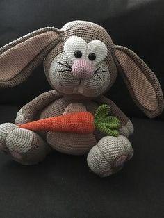 konijn.jpg (480×640)