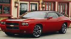 Chevrolet Chevelle SS will bring some new parts and elements into the market for the 2016 model