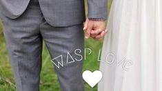 """WASP Love, así es la red de citas del movimiento supremacista blanco de Estados Unidos que invita a procrear para """"preservar la raza"""" - https://www.vexsoluciones.com/noticias/wasp-love-asi-es-la-red-de-citas-del-movimiento-supremacista-blanco-de-estados-unidos-que-invita-a-procrear-para-preservar-la-raza/"""