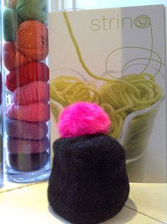 Blog | String Yarns