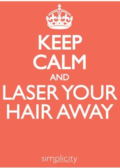 Laser Hair Removal is the best!  A Beautiful You Medical Spa and Weight Management  Sandwich IL (815)786-7827  Yorkville, IL  (630)553-9596  www.abeautifulyouonline.com  PCA skin, Obagi, IPL, Laser Hair Removal, facial, microdermabrasion, chemical peel, photo facial, waxing, color science, injections, weight loss, medical aesthetician Laser Hair Removal Face, At Home Hair Removal, Laser Removal, Best Hair Removal Products, Hair Removal Methods, Hair Products, Tucson, Medical Aesthetician, Pca Skin