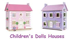 We have a large selection of dolls house electrics, dolls house flooring, dolls house garden, childrens furniture sets, doll house hardware.