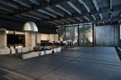 Da-House-by-Igor-Sirotov-Architects_009