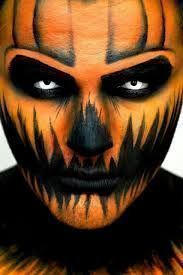 Image result for cool face painting ideas for adults #facepaintingideasforadults