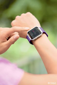 Smarthalo Cycling Bicycle Accessory  bines Navigation Activity Tracking Alarm System Cyclelabs Crowdfunding Kickstarter as well 32 as well Fitbit Blaze as well Real Time Web Base Vehicle Personal 1274108586 in addition 192553. on gps tracking screen