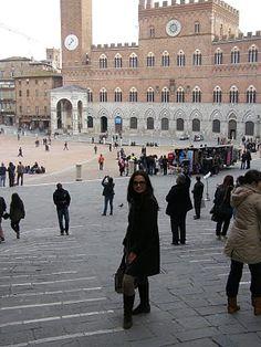Sienna (Itália)