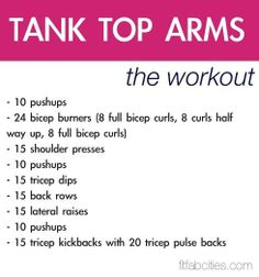 workouts you can do anywhere   Workouts You Can Do at Home from @Caitlin Burton Burton Murphy