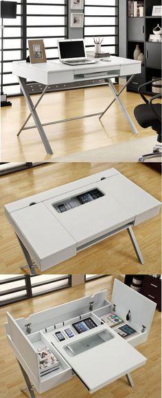 creative office desk ideas | cool office desk ideas | office desk ideas pinterest | home office desk ideas | desk ideas diy | office desk design ideas | home office ideas | ikea desk