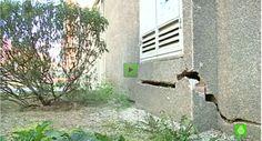 El 25% de las casas construidas en el boom del ladrillazo tienen defectos desde que se construyeron http://www.lasexta.com/noticias/sociedad/casas-construidas-boom-ladrillazo-tienen-defectos-que-construyeron_2015040100284.html