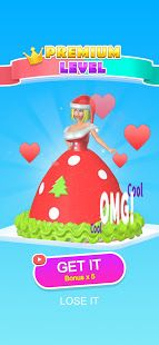 Download & Install - Icing On The Dress 1.0.7 Apk Cute Games, Piece Of Cakes, Icing, Android, How To Get, App, Christmas Ornaments, Cool Stuff, Holiday Decor