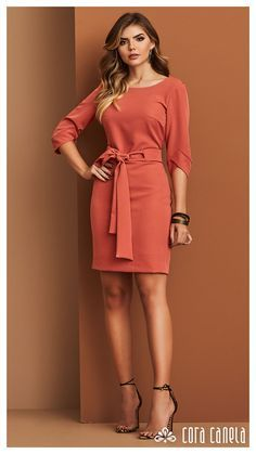 Swans Style is the top online fashion store for women. Shop sexy club dresses, jeans, shoes, bodysuits, skirts and more. Elegant Dresses, Pretty Dresses, Casual Dresses, Short Dresses, Dresses For Work, Classy Dress, Classy Outfits, Dress Outfits, Fashion Dresses