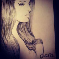 Lana Del Rey -  2015