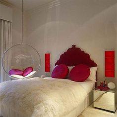 dream bedroom 6 My dream bedroom(s) (41 photos)