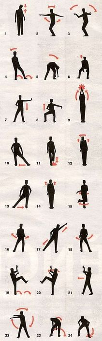 How To Thriller! Haha This is funny because me and Anndraya and Elizabeth were Michael Jackson and thriller for a Lip-synch this would've been helpful for our dance ha ha I Smile, Make Me Smile, Torchwood, Dance Moves, Dance Workouts, Thrillers, Things To Know, Just In Case, I Laughed