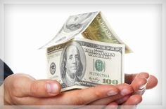 The brilliant thing about real estate is that the returns are high enough that you can literally pay to have everything taken care off. Real Estate Investment Fund, Investment Property For Sale, Real Estate Investing, Rental Property, Real Estate Courses, Real Estate School, Things To Sell, Money, Passive Income