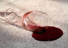 How to Clean Carpet Stains Naturally | eHow.com