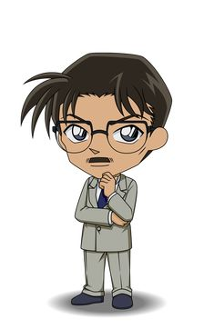 Ran And Shinichi, Kudo Shinichi, Manga Detective Conan, Detektif Conan, Detective Conan Wallpapers, Kaito Kid, Cartoon Profile Pictures, Magic Kaito, Anime Chibi