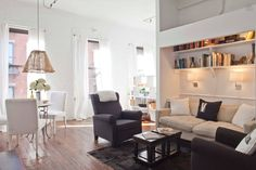 holiday accommodation new york apartment. find great deals on holiday accommodation in soho. choose from a large inventory of self-contained houses and apartments soho, new york apartment