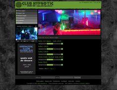 www.club-hypnotic.ro