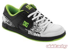 Photo of DC for fans of dc shoes 23930372 Shoes Photo, Bike Shoes, All About Shoes, Sports Shoes, High Heels, Sporty, Flats, My Style, Sneakers