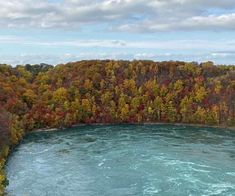 As a local resident of the Niagara Region of Ontario, Canada, I am privileged to experience the wonderful options this region has to offer at every time of year; today, however, I am going to focus on Autumn; or Fall as most residents will refer to this season. While there are benefits to visiting Niagara […] The post 5 reasons you should consider visiting the Niagara region of Ontario, Canada in Autumn appeared first on A Luxury Travel Blog.