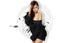 Nina Dobrev  ACtress of The Vampire Diaries  Nina Dobrev, Candian Actress, The Vampire Diaries, Hollywood Actress, Model, Hot, Sexy, HD, Wallpapers, Images, Pictures, Photos, 1080p, Free, Desktop, Background