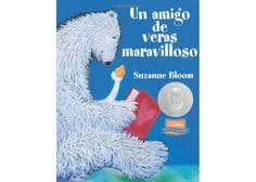 Libros para niños de 2 a 3 años de edad (fotos) - BabyCenter