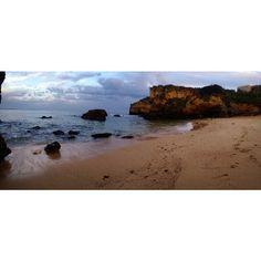 lagos #portugal #praia #south #algarve #aljezur #lagos #lisbon #beach #pacific #ocean #euro #eurotrip #instatravel #view #explore #wanderlust #adventure #traveltheworld #travelblog #triplookers #worlderlust
