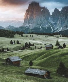 South Tyroll, Italy.