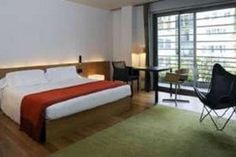 hotel-omm-barcelona-003 Reservas: http://muchosviajes.net/hoteles