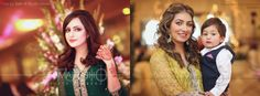 Photography by Umairish studio Desi Clothes, Party Makeup, Photo Shoot, Most Beautiful, Studio, Couple Photos, Couples, Photography, Women