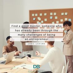 Mentorship helps you navigate the ups and downs of managing a business. With a great mentor, you can learn lessons from their experiences and ask for valuable tips and advice.😊  #goodmentor #mentor #entrepreneur Ups And Downs, Entrepreneur, Memes, Meme