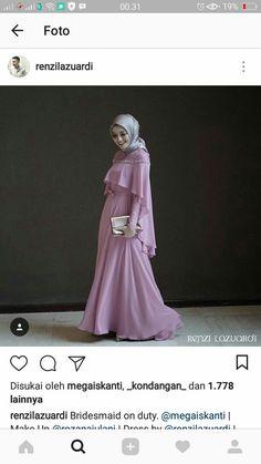 Utk model baju