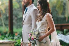 casamento-no-campo-colher-de-cha-noivas-11