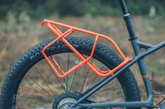 To increase your enjoyment of mountain biking, the right shoe is necessary. A shoe created particularly for the mountain bicycle rider is the way to go. Mtb shoes come in a variety of prices, from … Mountain Bike Shoes, Touring Bicycles, Touring Bike, Mt Bike, E Mtb, Bike Details, Bicycle Brands, Bike Rack, Modern Kitchens