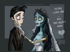 I saw a Corpse Bride DVD after a long absence. @ _ @ Corpse Bride / line art Dreamworks, Corpse Bride Art, Scary Mary, Pixar, Tim Burton Characters, Jack The Pumpkin King, Tim Burton Style, Helena Bonham Carter, Dark Eyes