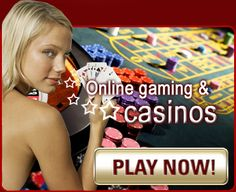 Specific Casino will give you a break down of each guidelines, which means you understand how to get your money rapidly when you're prepared to withdraw your profits!http://issuu.com/ronaldrossz/docs/best_mobile_casino_games