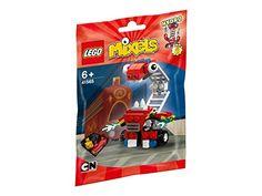Lego Mixels Hydro LEGO https://www.amazon.co.uk/dp/B01G2AGGWM/ref=cm_sw_r_pi_dp_sA8vxbJGARVVT