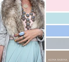 15 ideal color combinations in clothes for fall - Color Combinations For Clothes, Color Combos, Fashion Colours, Colorful Fashion, Collor, Mommy Style, Colour Pallete, Colourful Outfits, Color Of Life