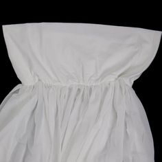 d676ba252b Women Maternity Clothes - Boho Halter Mini DressSexy Women Summer Beach  Short Dress Plus Sizes 7