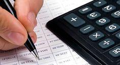 Obligación de llevar contabilidad NIIF para persona que tiene entidad con ingresos por $500 millones « Notas Contador