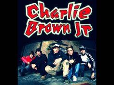 Charlie Brown Jr. Charlie Brown, Jr, Movies, Movie Posters, Films, Film Poster, Cinema, Movie, Film