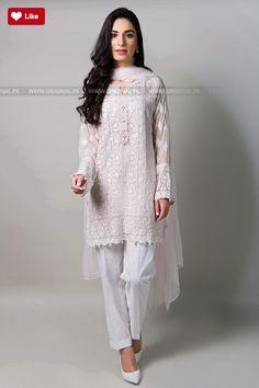 Maria B Suit Light Pink SF-1561 Evening Wear 2017 - Original Online Shopping Store #mariab #mariab2017 #mariabeveningwear #mariabchiffon2017 #mariabpret #womenfashion's #bridal #pakistanibridalwear #brideldresses #womendresses #womenfashion #womenclothes #ladiesfashion #indianfashion #ladiesclothes #fashion #style #fashion2017 #style2017 #pakistanifashion #pakistanfashion #pakistan Whatsapp: 00923452355358 Website: www.original.pk